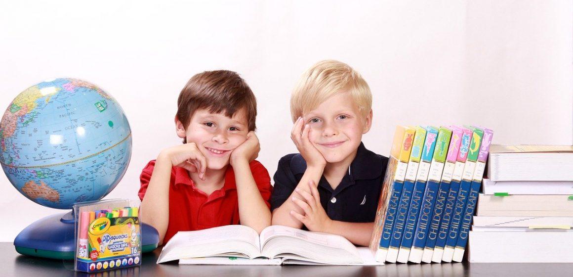 Egzamin ósmoklasisty - jak się przygotować?
