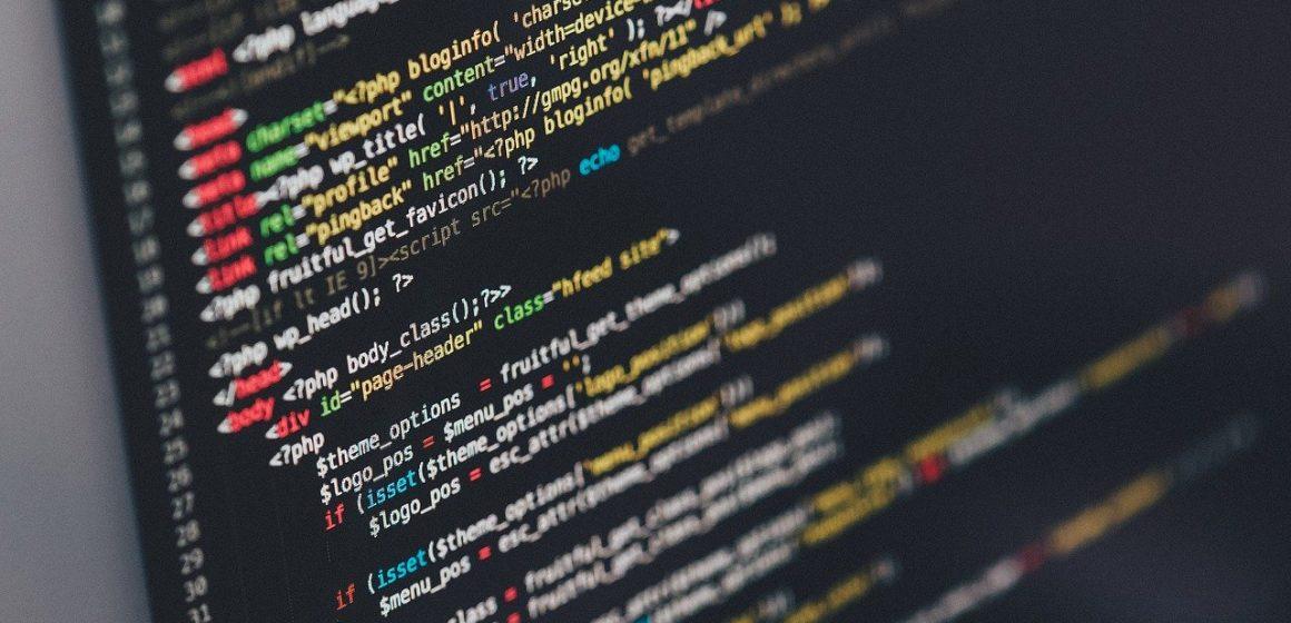 Korepetycje programowanie