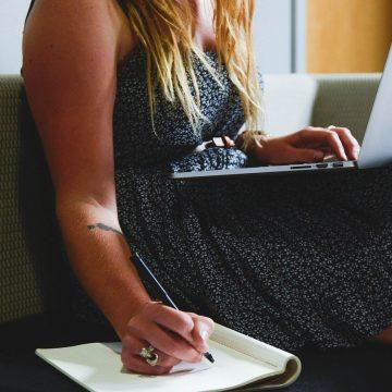 Zajęcia praktyczne w trybie on-line czy to w ogóle możliwe?