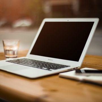 E-korepetycje sposób na wspomaganie zdalnego nauczania