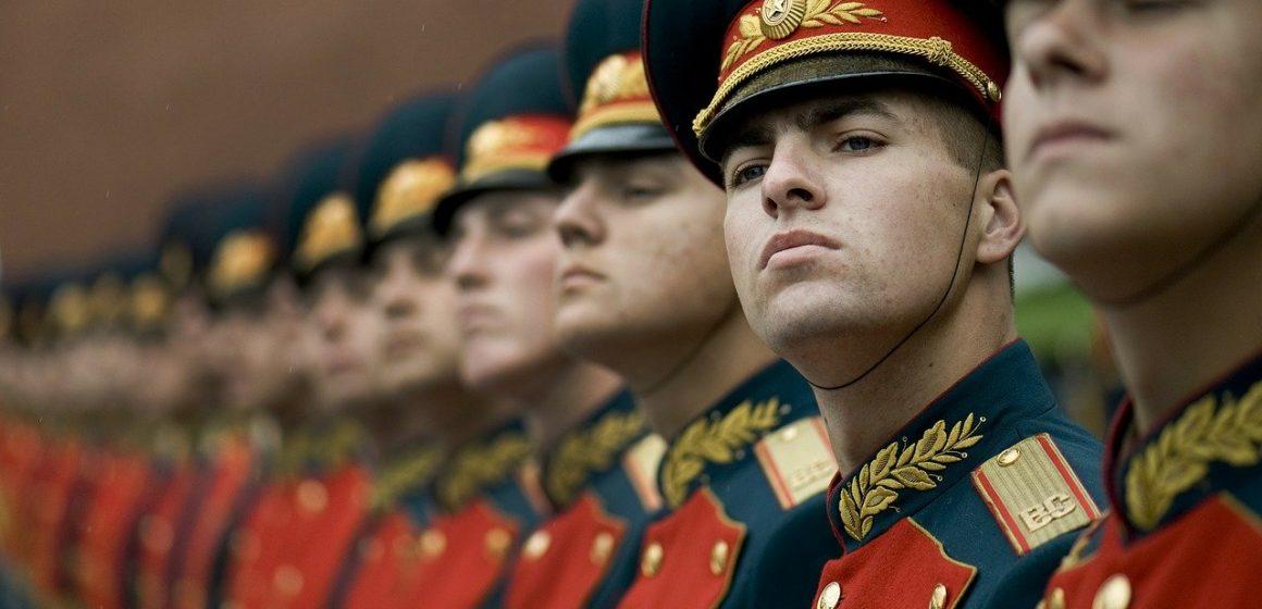 Korepetycje język rosyjski