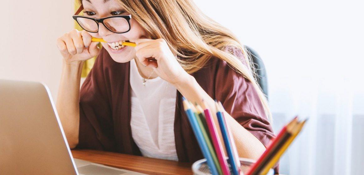Egzaminy potwierdzające kompetencje językowe - jak się przygotować?