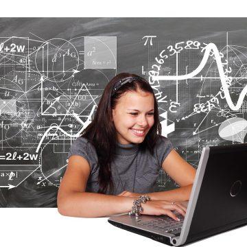 Korepetycje dla studenta z matematyki