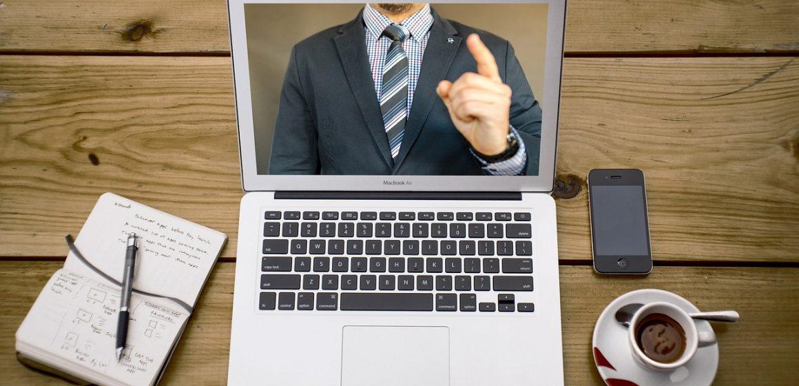 Korepetycje przez Skype, jak je poprowadzić?