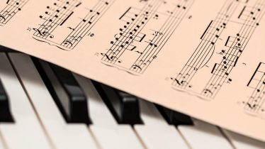 Korepetycje muzyka