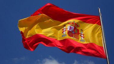 Korepetycje język hiszpański