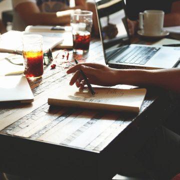 Korepetycje- sposób na biznes?