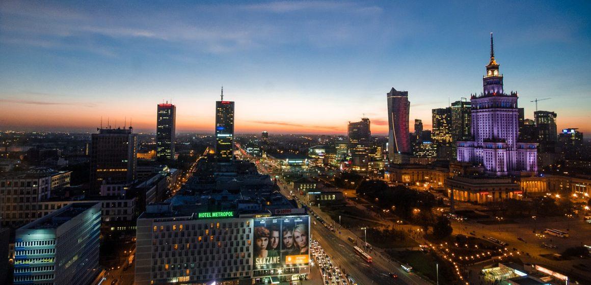 Korepetycje Warszawa